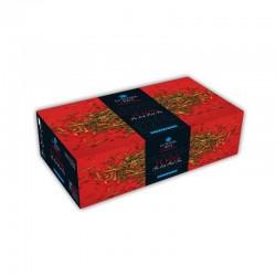 Té Rojo | La Tetera Azul Caja