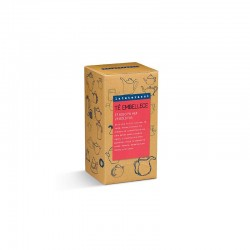 Té Embellece | La Tetera Azul Caja