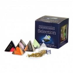 Caja Selection | La Tetera Azul Caja