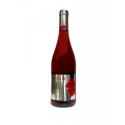 Vino de Tierra de León Pricum Rosado | Bodega Margón D.O.