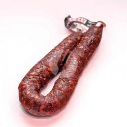 Chorizo de León Dulce | Joman Corra