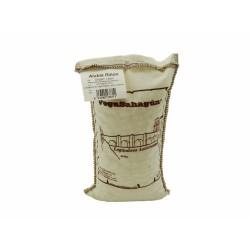 Alubia de Riñón de León | Vegasahagún Saco 1kg.
