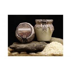 Arroz con leche de oveja, 180 ml. El Palacio