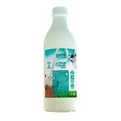 Yogur Líquido de Limón | La Praderina de León