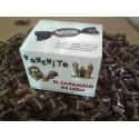 Caramelo Ronchito de León Clásico   Caja 250gr.