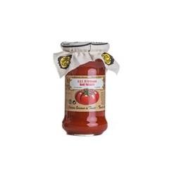 Sofrito Berciano de Tomate | De lo Nuestro Artesano Bote