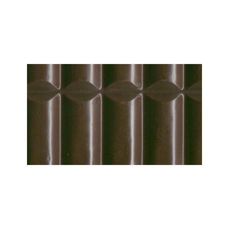 Chocolate con leche  Almendras y Pasas tableta 200gr. | La Cepedana Dulces